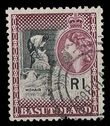 24924 / 3263 - Philately / Africa / South and Central Africa / Bechuanaland
