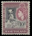 24925 / 3262 - Philately / Africa / South and Central Africa / Bechuanaland