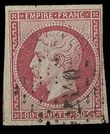 25230 / 2269 - Philately / Europe / France