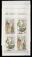 25660 / 1903 - Philately / Czech Republic / Stamps