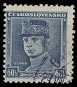 26874 / 1439 - Philately / Slovakia 1939-1945 / Stamps
