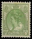 28343 / 2933 - Philately / Europe / Netherlands