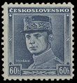 28444 / 1440 - Philately / Slovakia 1939-1945 / Stamps