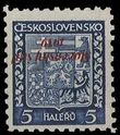 29105 / 1443 - Philately / Slovakia 1939-1945 / Stamps