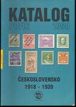 30460 / 4350 - Collector`s Literature / Used Books