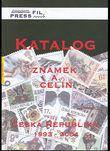 30461 / 4352 - Collector`s Literature / Used Books