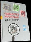 30466 / 4330 - Collector`s Literature / Used Books