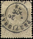 37213 / 2735 - Filatelie / Evropa / Francie
