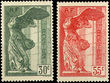 37216 / 2741 - Philately / Europe / France