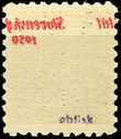 40000 / 1294 - Philately / Slovakia 1939-1945 / Stamps