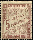 40259 / 2843 - Philately / Europe / France