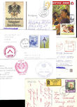 41415 / 2565 - Philately / Other Philatelic Domains / Field Post / UN
