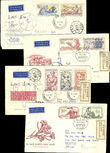 42021 / 3795 - Philately / Asia / Far East and CIS / China