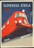 42600 / 4187 - Picture Postcards / Theme / Railways, Cableways