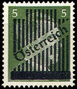 43021 / 3587 - Philately / Europe / Austria / After 1945