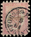 43077 / 2821 - Philately / Europe / Finland