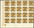 43246 / 959 - Philately / Occupations / Sudetenland