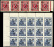 43248 / 961 - Philately / Occupations / Sudetenland