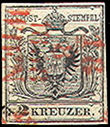 43348 / 3341 - Philately / Europe / Austria / Monarchy - Stamps