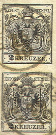 43350 / 3342 - Philately / Europe / Austria / Monarchy - Stamps