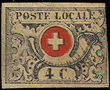 44306 / 3718 - Philately / Europe / Switzerland
