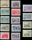 45065 / 3465 - Philately / Europe / Austria / Republic 1918-1938