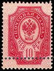 45071 / 2816 - Philately / Europe / Finland