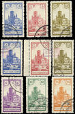 48098 / 2601 - Philately / Europe / Poland