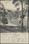 48506 / 3197 - Picture Postcards / Topography / Czech republic / District of Blansko