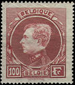 49335 / 2089 - Philately / Europe / Belgium