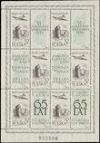 49502 / 2607 - Philately / Europe / Poland