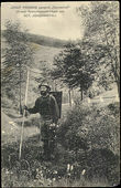 50391 / 3234 - Picture Postcards / Topography / Czech republic / District of Karlovy Vary (Karlsbad )