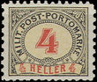 50853 / 2103 - Philately / Europe / Austria / Bosnia and Herzegovina