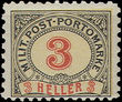 50854 / 2102 - Philately / Europe / Austria / Bosnia and Herzegovina
