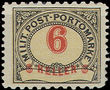 50860 / 2088 - Philately / Europe / Austria / Bosnia and Herzegovina