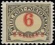 50860 / 2088 - Filatelie / Evropa / Rakousko / Bosna a Hercegovina