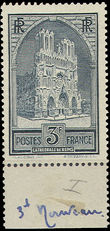 51136 / 2140 - Philately / Europe / France