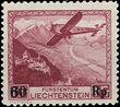 51219 / 2313 - Philately / Europe / Liechtenstein