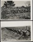 59487 / 3860 - Picture Postcards / Theme / Military / Czechoslovak works