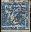 61040 / 1942 - Philately / Europe / Austria / Monarchy - Stamps
