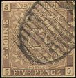 61135 / 2286 - Philately / North America and Mesoamerica