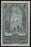 65121 / 1487 - Filatelie / Evropa / Francie