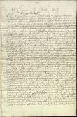 65966 / 2911 - Historical Documents, Maps