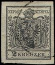 67234 / 2310 - Philately / Europe / Austria / Monarchy - Stamps
