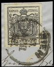 69767 / 2309 - Philately / Europe / Austria / Monarchy - Stamps