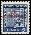 70214 / 1042 - Philately / Slovakia 1939-1945 / Stamps