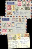 71070 / 2692 - Philately / Asia / South Asia / Afghanistan