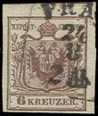 71101 / 2314 - Philately / Europe / Austria / Monarchy - Stamps