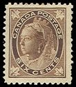 72130 / 2432 - Philately / America and Caribbean / North America / Canada