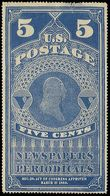 72229 / 2437 - Philately / America and Caribbean / North America / USA